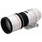 Объектив Canon EF 300mm f/4.0L USM IS (2530A017)[293308]