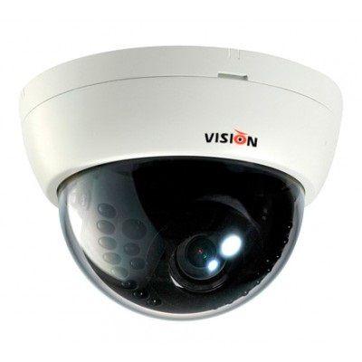 Vision Dome VD101EH-V12