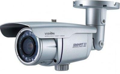 Vision WDR VN7XEP-V12L