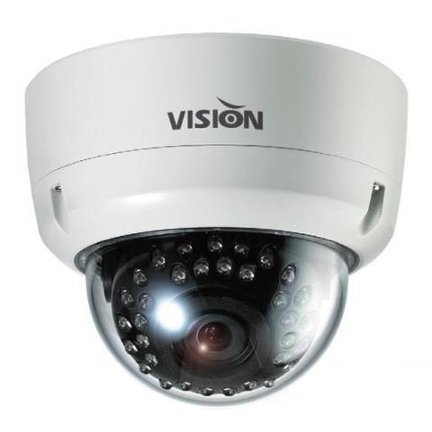 Vision Hi-Tech VDA100SM3Ti-IR