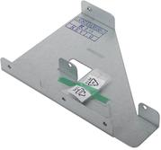 MB ASUS HDD BRACKET ASY CONVERT [405798]