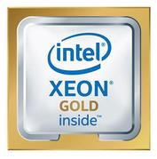Процессор Lenovo Twelve-Core Xeon Gold 5118 (7XG7A05580)