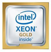 Процессор Lenovo Ten-Core Xeon Gold 5115 (7XG7A05596)