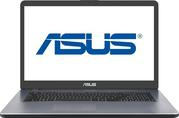 "Ноутбук 17.3"" ASUS X705UF-GC019 Dark Grey (90NB0IE2-M00210)"