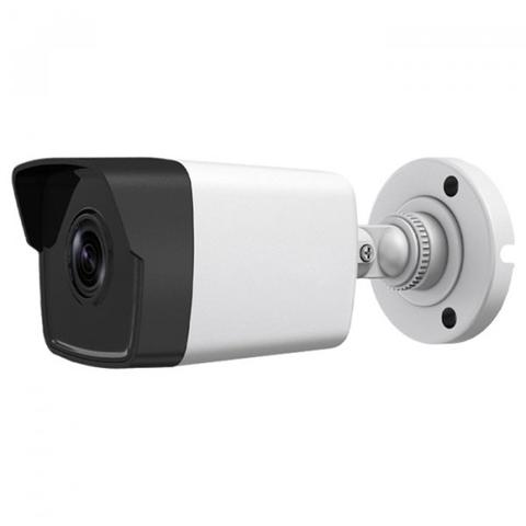 IP-камера Hikvision (DS-2CD1031-I (4.0))
