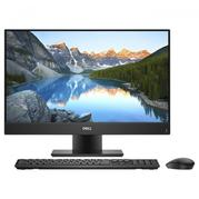 "ПК-моноблок 23.8"" Dell Inspiron 5477 Black/Gray (547i716S1H1GT15-WBK)"
