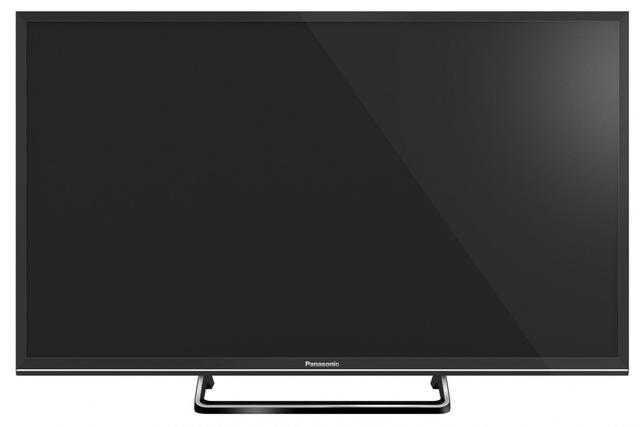 "Телевизор 32"" Panasonic TX-32FSR500 LED HD Smart"