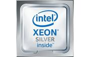 Процессор Dell Intel Eight-Core Xeon Silver 4108 (338-BLTR)