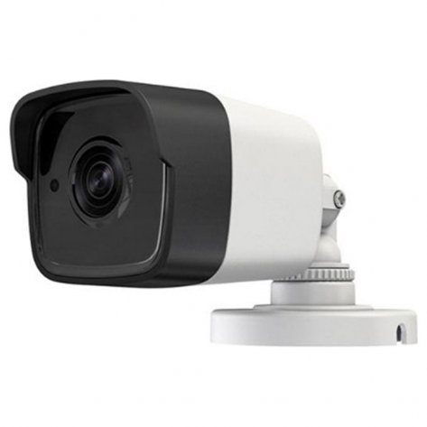 IP-камера HikVision (DS-2CD1023G0-I (2.8))