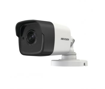 IP-камера HikVision (DS-2CD1021-I (6.0))