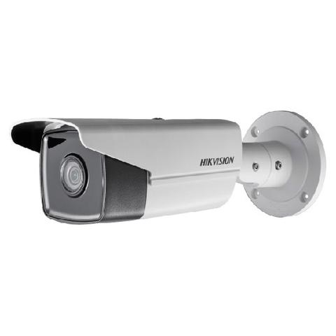 IP-камера HikVision (DS-2CD2T23G0-I8 (4.0))