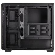 Корпус Corsair Carbide 270R Windowed без БП Black (CC-9011105-WW)