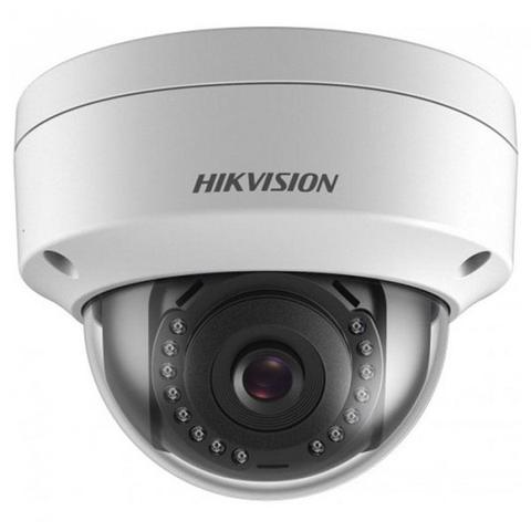 IP-камера HikVision (DS-2CD1121-I (2.8))