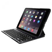"Чехол для планшета Belkin QODE Ultimate Pro Apple iPad Air 2 9.7"" Black (F5L176EABLK)"
