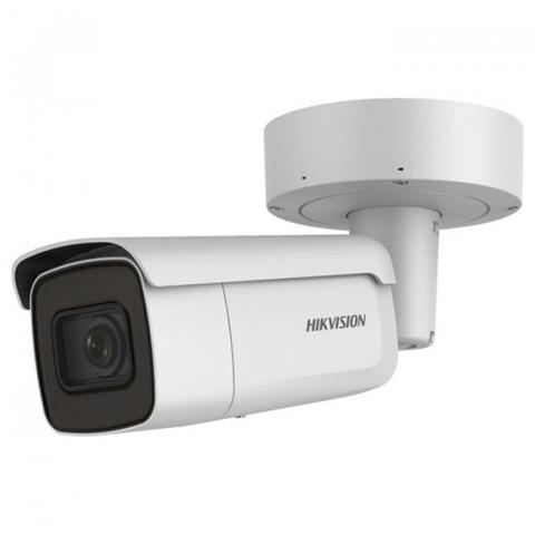 IP-камера HikVision (DS-2CD2021G1-I (2.8))