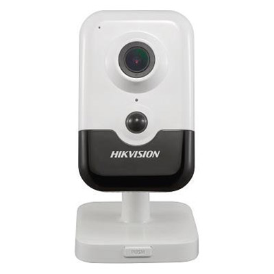 IP-камера HikVision (DS-2CD2443G0-IW (2.8))
