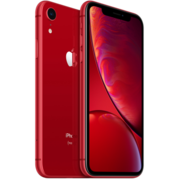 Мобильный телефон Apple iPhone XR A2105 3/64GB Product Red (MRY62FS/A)