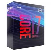 Процессор Intel Core i7-9700K Box (BX80684I79700KSRELT)