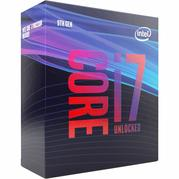 Процессор Intel Core i7-9700K Box (BX80684I79700K)