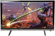 "ПК-моноблок 32"" Artline Gaming M95 Black/Bronze (M95V08)"