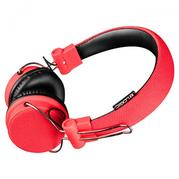 Гарнитура Logic Concept BT-1 Black/Red (S-LC-BT-1-RED)