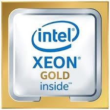 Процессор Intel Xeon Gold 5118 SN550 Processor Option Kit 2.3GHz (7XG7A04650)
