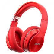 Bluetooth гарнитура Edifier (W820BT Red)