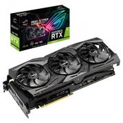 Видеокарта 11Gb Asus GeForce RTX 2080 Ti ROG Strix Gaming Advanced Edition GDDR6 352bit (ROG-STRIX-RTX2080TI-A11G-GAMING)