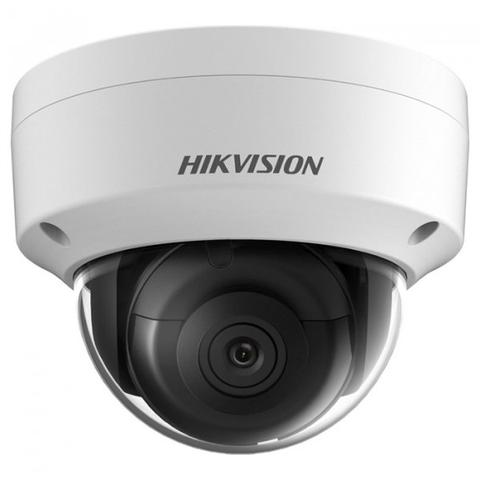 IP-камера HikVision (DS-2CD2126G1-IS (2.8))