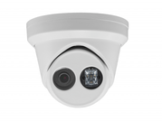 IP-камера HikVision (DS-2CD2325FWD-I (2.8))