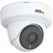 IP-камера Axis FA3105-L (01026-001)