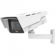 IP-камера Axis P1368-E (01109-001)