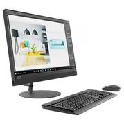 "ПК-моноблок 23.8"" Lenovo IdeaCentre 520-24ARR Business All in One (F0DN0053UA)"