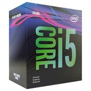 Процессор Intel Core i5-9400F 2.9GHz s1151 Box (BX80684I59400F)